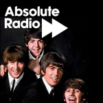 The Beatles Podcast