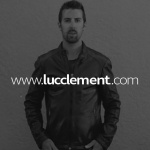 Luc Clements Podcast