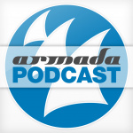 Armada Podcast