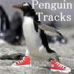 Penguin Tracks Podcast
