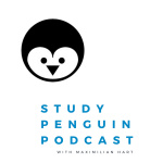 Study Penguin Podcast