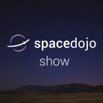Spacedojo Show