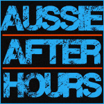 Aussie After Hours