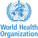 World Health Organization Podcast