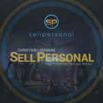 Sell Personal Podcast