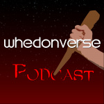 Whedonverse Podcast