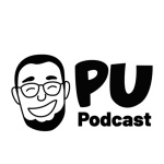 Pu Podcast