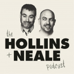 Hollins  Neale
