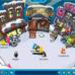 Club Penguin News