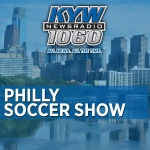 Kyw Philly Soccer Show