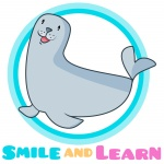 Cuentos con valores de Smile  Learn
