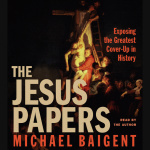 The Jesus Papers
