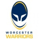 Worcester Warriors Podcast
