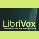 Librivox Community Podcast Librivox