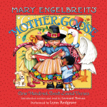 Mary Engelbreits Mother Goose