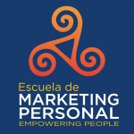 Escuela de Marketing Personal