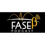 Fase Beta Podcast