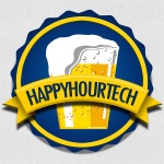 happyhour tech