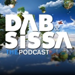Dab  Sissa : The Podcast