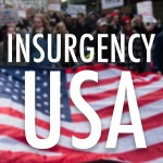Insurgency Usa