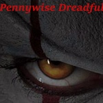 Pennywise Dreadful: The Journal Of Stephen King Studies