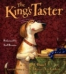 The Kings Taster