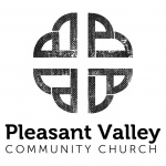 Sermons From Pleasant Valley Community Church