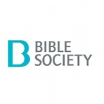 Dallas Willard Talk - Bible Society