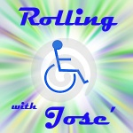 Rolling With Jose - Host: Jose Volante