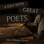 A Day With Great Poets