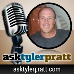 AskTylerPratts Marketing Show