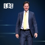 Call Clegg - The Whole Show