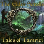 Tales Of Tamriel - An Elder Scrolls Online Podcast