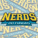 Nerds Do Fundão
