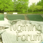 Nothing Forum Podcast