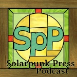 Solarpunk Press