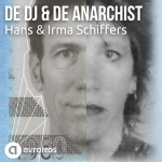 De Dj  De Anarchist