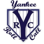 Yankee Roll Call Podcast