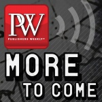 PW Comics World: More To Come