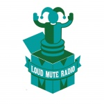 Loud Mute Radio With Barb Rentenbach And Lois Prislovsky, Phd, Of Mule And Muse