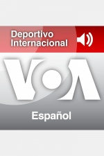 Deportivo VOA - Voice of America
