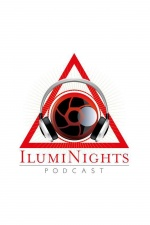 Iluminights Podcast