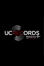 UC Records