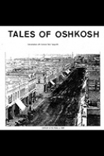 Tales Of Oshkosh Podcast