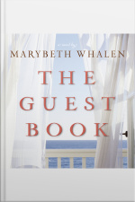 The Guest Book: A Novel