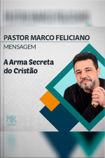 A Arma Secreta do Cristão