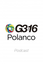 G3:16 Polanco Audio