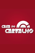 Casa Do Carvalho