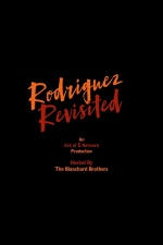 Rodriguez Revisited