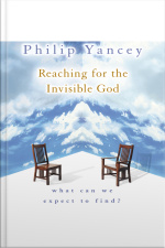 Reaching For The Invisible God: What Can We Expect To Find? [abridged]
